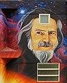 Alan Watts painted on mural.jpg