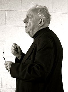 Alasdair MacIntyre Scottish philosopher
