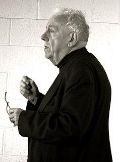 Alasdair MacIntyre Scottish philosopher