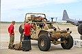 Alaska Air National Guard (43829517055).jpg