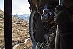 Alaska Army National Guard conducts rescue training 151021-F-YH552-120.jpg