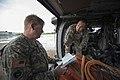 Alaska National Guard fights Alaska wildfires 150604-A-DL550-008.jpg