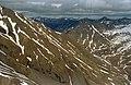 Alaska Range 26(js).jpg