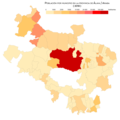 Alava Poblacion-2018.png