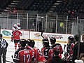 Albany Devils vs. Portland Pirates - December 28, 2013 (11622666186).jpg