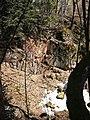 Albeřická jeskyně (006).jpg