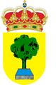AlbercadeZancara.png