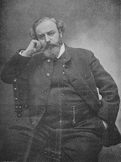 Albert Dubosq