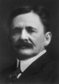 Albert Michelson (Nobel).png