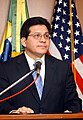 Alberto Gonzales takes the stand.jpg