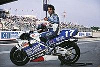 Alberto Puig 1994 Suzuka.jpeg