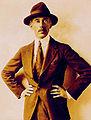 Alberto Santos-Dumont (1918).jpg