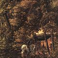 Albrecht Altdorfer - Saint George in the Forest - WGA0208.jpg