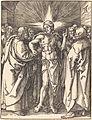 Albrecht Dürer - Doubting Thomas (NGA 1943.3.3665).jpg