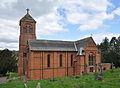 Albury - St Peter and St Paul Church 06.jpg
