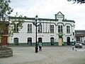 Alcaldía de Santa Rosa de Osos-Antioquia.jpg