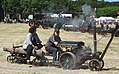 Aldham Old Time Rally 2015 (18189469563).jpg