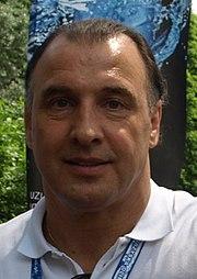 Aleksander Cichoń