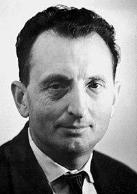 アレクサンドル・プロホロフ - ウィキペディアより引用