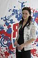 Alena Arshinova.jpg