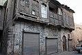 Aleppo House near al-Muttanabi Street 0621.jpg