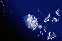 Aleuten-Great-Sitkin-Island.jpg