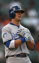 Alex Gordon 2009.jpg