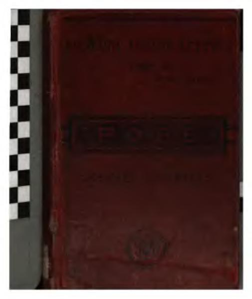 File:Alexander Pope (Leslie).djvu
