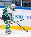 Alexander Stepanov 2012.jpg