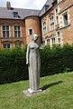 Alexandre Descatoire - Monument à Marceline Desbordes-Valmore, 1936.jpg
