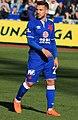 Alexandru Baluta2, FCB-SLAVIA 30092018.jpg