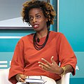 Alexis Okeowo Resisting Extremism in Africa- Ordinary Lives, Extraordinary Acts.jpg