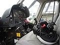 Alfa-Helicopter, Bell 427, OK-AHA (10).jpg