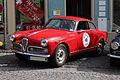 Alfa-Romeo Giulietta Sprint.JPG