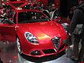 Alfa Romeo Giulietta motorshow bologna2.jpg