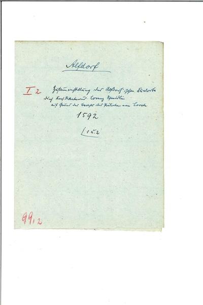 File:Alfdorf LKAS-A 29-99.pdf