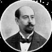 Alfred Capus di A. Capelle.png