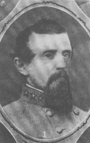 Alfred Horatio Belo - Image: Alfred Horatio Belo