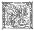 Alfred Rethel - Die Nibelungen 01 Kriemhildens Abschied.jpg