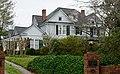 Alfred Roberts House, Ball Ground, GA, US.jpg