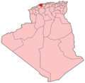 Algeria-Chlef.png