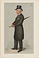 Algernon Bertram Freeman-Mitford, Vanity Fair, 1904-06-16.jpg