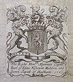 Algernon Capell armorial bookplate 1701.jpg