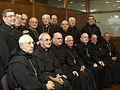 Algunos obispos agustinos recoletos.jpg