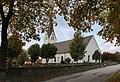 Algutsboda kyrka Exteriör 0007.jpg