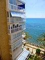 Alicante - 156.jpg