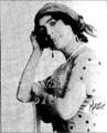 AliceZepp1911.PNG