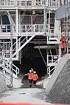 Alice the Tunnel Boring Machine 1962 (10281061804) (2).jpg