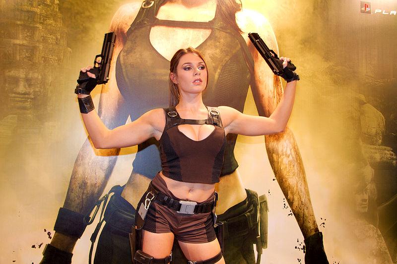 File:Alison Carroll 20080926 Festival du jeu video 07.jpg