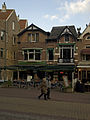 Alkmaar Kerkplein 3&4.jpg